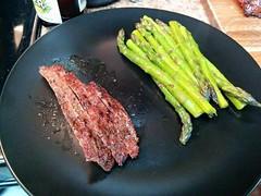 FB_IMG_1469477135694 (ferrisnox) Tags: grill