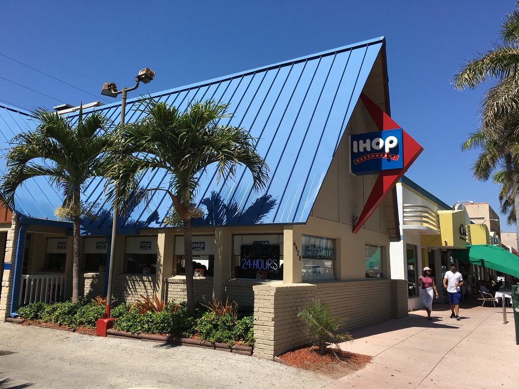 the world u0027s newest photos of ihop and restaurant flickr hive mind