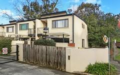 12/55 Dwyer Street, Gosford NSW
