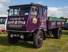 IMG_4352_Lincolnshire Steam & Vintage Rally 2016 (GRAHAM CHRIMES) Tags: lincolnshiresteamvintagerally2016 lincolnshiresteamrally2016 lincolnshiresteam lincolnsteamrally lincolnrally lincolnshire lincoln steam 2016 steamrally steamfair showground show steamenginerally traction transport tractionengine tractionenginerally heritage historic photography photos preservation photo vintage vehicle vehicles vintagevehiclerally vintageshow classic wwwheritagephotoscouk lincolnsteam sentinel s4 steamwaggon freddo 9192 1935 cml781