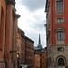 Stockholm Old Town_1281