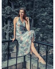 . , .    http://ift.tt/2bpKT1a Thx to Dasha!       ! # # # # # # # # # (razzhivin_ru) Tags: instagram photo photographer foto razzhivin   photography