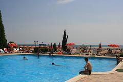 11_08_2008 - 0430 (Cauquen@s) Tags: bulgarie
