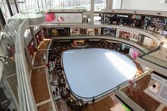 IMG_9456 (OZinOH) Tags: singapore shops marinabaysands