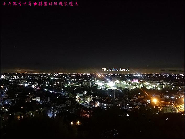 木更津Royal Hills Kisarazu View Hotel (12).JPG