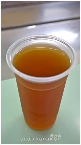 天池芳香冬瓜茶11.jpg