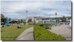 ChavassePark (Jymothy) Tags: chavasse park liverpool summer summertime st johns beacon merseyside one