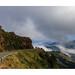 Route des Pyrénées - Pays Basque