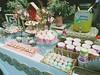 sweets (avasiliadis) Tags: διακόσμηση βάφτιση γλυκά νοστιμιέσ λεμονάδα φρέσκα