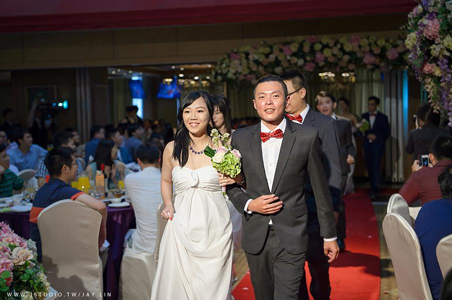 婚攝 翰品酒店 婚禮紀錄 婚禮攝影 推薦婚攝  JSTUDIO_0155