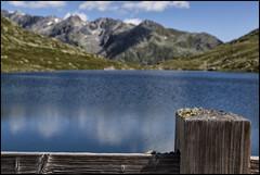 _SG_2016_08_9029_IMG_2817 (_SG_) Tags: schweiz suisse mountain peaks berg berge bergmassiv natur nature landschaft landscape sky himmel mountainpeak mountainpeaks rock fels rocks felsen bahn railway aletsch glacier gletscher unesco weltkulturerbe hiking wandern outdoor wallis aletschgletscher bettmeralp fiescheralp valais world heritage mrjelensee mrjelen lake