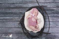 Guada-3 (AmetsFotografa) Tags: newborn guada beba baby
