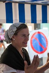 #DePaseoConLarri #Flickr - -9068 (Jose Asensio Larrinaga (Larri) Larri1276) Tags: 2016 basquecountry euskalherria baserritareguna laudio llodio araba lava feria tradiciones productosvascos