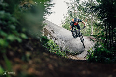 9point8-fallline-post-interbike-shoot-ajbarlas-250816-1461.jpg (a r d o r) Tags: 9point8 ajbarlas ardorphotography fallline falllineseatpost mtb mountainbike mountainbikes philszczepaniak squamish adjustableseatpost