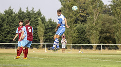 MCS_4_1_Hamworthy_Utd_Res_DPL-553 (Steven W Harris) Tags: merely cobham sports hamworthy united res