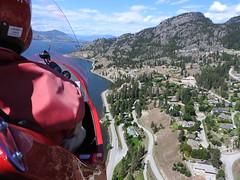 1605300057 (Jan Nademlejnsky) Tags: flying gyro