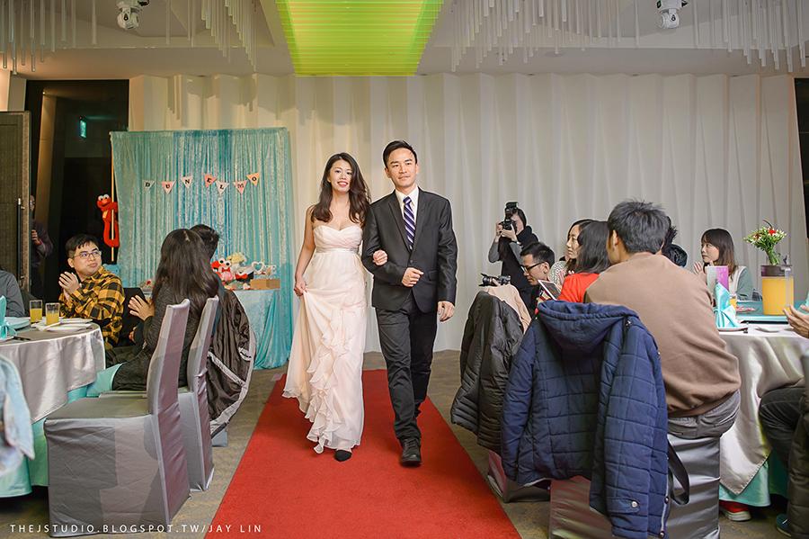 婚攝 內湖水源會館 婚禮紀錄 婚禮攝影 推薦婚攝  JSTUDIO_0109