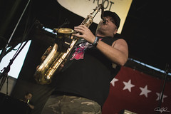 Peter Wasilewski (Scenes of Madness Photography) Tags: less than jake vans warped tour hard rock hotel casino las vegas nevada august 2016 live music concert festival nikon d3200 scenes madness photography peter wasilewski