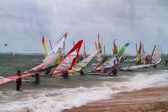 _MG_3223 (jjays7155) Tags: eos7d haylingisland windsurfers