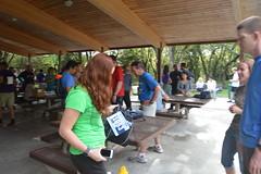 DSC_0114 (Lawrence Trail Hawks) Tags: hawk10050262milerace hawk hawkpreracedinner trailrunning lawrencekansas lawrence lawrencetrailhawks