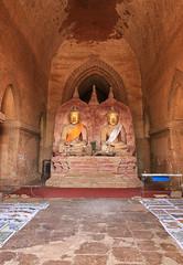 2016myanmar_0933 (ppana) Tags: bagan alodawpyay pagoda ananda temple bupaya dhammayangyi dhammayazika gawdawpalin gubyaukgyi myinkaba wetkyiin htilominlo lawkananda lokatheikpan lemyethna mahabodhi manuha mingalazedi minochantha stupas myodaung monastery nagayon payathonzu pitakataik seinnyet nyima pagaoda ama shwegugyi shwesandaw shwezigon sulamani thatbyinnyu thandawgya buddha image tuywindaung upali ordination hall