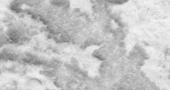 ESP_027089_2310 (UAHiRISE) Tags: mars nasa jpl mro universityofarizona landscape geology science