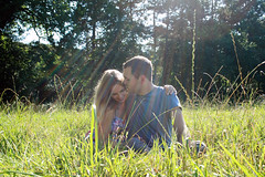 Lovebirds (katjacarmel) Tags: love romance couple romantic loving hug kiss
