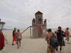 2016-09-03 Burning Man (377) (MadeIn1953) Tags: burningman 2016 20160903 bm2016 brc2016 blackrockcitybrc blackrockdesert bm brc burningman2016 brothel artproject