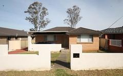 40 Hillview Pde, Lurnea NSW