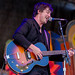 Shovels & Rope (Main Stage)