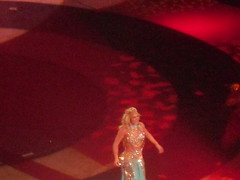 Britney 111 (3) (marcjleesmith) Tags: britney spears o2 concert