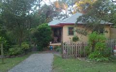 452 Kolodong Road, Taree NSW