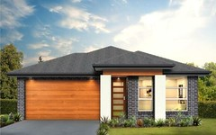 Lot 180 Proposed Rd, Spring Farm NSW