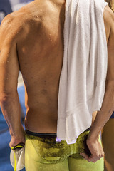 _MG_2331 (speedophotos) Tags: swimmer swimmers speedo speedos lycra bulge athlete
