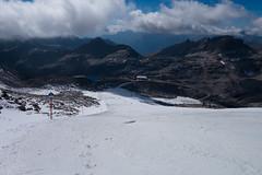 DSC04849.jpg (hensberg) Tags: austria flattach mlltalergletscher oostenrijk