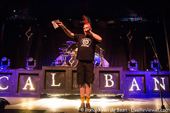 "Baroeg Open Air 2016 -  Zuiderpark Rotterdam - Livereviewer.com-10 • <a style=""font-size:0.8em;"" href=""http://www.flickr.com/photos/62101939@N08/29941081475/"" target=""_blank"">View on Flickr</a>"