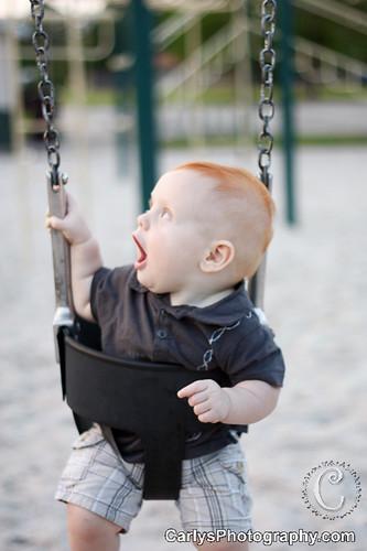 first Swing-4.jpg