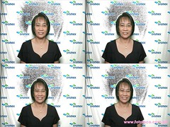 Fotoloco Sysmex Philippines Inc. @ Dusit Hotel Day2_ 075 (FOTOLOCO!) Tags: photobooth greenscreen dusithotel fotoloco onsitesouvenirs photobagtags 61stpspannualconvention sysmexphilippinesinc