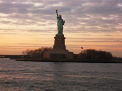 New York(975)