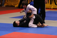 "Kid BJJ Orange County Tournament • <a style=""font-size:0.8em;"" href=""http://www.flickr.com/photos/77236754@N08/7103961579/"" target=""_blank"">View on Flickr</a>"
