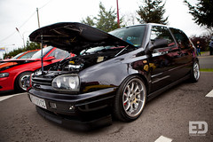 """Golf Mk3 • <a style=""""font-size:0.8em;"""" href=""""http://www.flickr.com/photos/54523206@N03/7105888647/"""" target=""""_blank"""">View on Flickr</a>"""