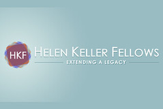 Helen Keller Fellows (2008)