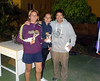 "trofeos torneo padel azalea beach11 • <a style=""font-size:0.8em;"" href=""http://www.flickr.com/photos/68728055@N04/7166273028/"" target=""_blank"">View on Flickr</a>"