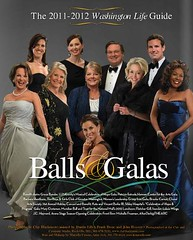"""balls and galas picture • <a style=""""font-size:0.8em;"""" href=""""http://www.flickr.com/photos/79184406@N03/7256307364/"""" target=""""_blank"""">View on Flickr</a>"""