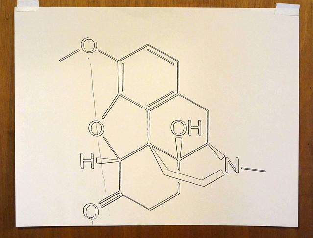drug 1