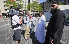 "Muslim Fundamentalists • <a style=""font-size:0.8em;"" href=""http://www.flickr.com/photos/45090765@N05/7274109466/"" target=""_blank"">View on Flickr</a>"