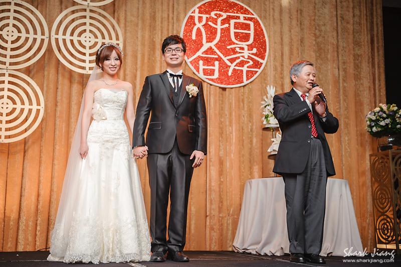 婚攝,君悅飯店,婚攝鯊魚,婚禮紀錄,婚禮攝影2012.04.21.blog-078