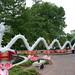 Misssouri Botanical Garden Dragon Festival 2012 39