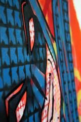 Batman by Dillon Boy (DILLON BOY) Tags: show original portrait urban art painting poster photography graffiti graphicdesign stencil faile paint artist acrylic gallery swoon folk outsider contemporary bast famous fineart spaceinvader obey banksy niagara popart streetartist painter oil dillon americana spraypaint dalek kaws aerosol hush emerging shepardfairey keithharing lowbrow sprays garybaseman jeremyfish pureevil wkinteract buffmonster tokidoki dface jonburgerman established benfrost ultramodern adamneate anthonylister alexpardee bleklerat danbaldwin nickwalker edhardy c215 eelus orticanoodles sucklord joshkeyes paulinsect mrbrainwash tristoneaton greggossel ladyaiko hollyworx jamesdillonwright dillonboy popfusion