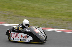 _CAR0506 (Dean Smethurst BDPS) Tags: pictures park classic june racetrack for all 4th f1 class motorbike f2 5th motorbikes sidecars classes oulton 400cc 1000cc 250cc 600cc 05062012 04062012